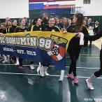 Hummel 4 Sport Cup: Hummel 4 Sport Cup 2019