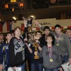 Kempa 4 Sport Cup 2009
