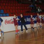 Kempa 4 Sport Cup 2010