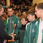Kempa 4 Sport Cup 2011