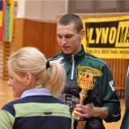 Kempa 4 Sport Cup 2012